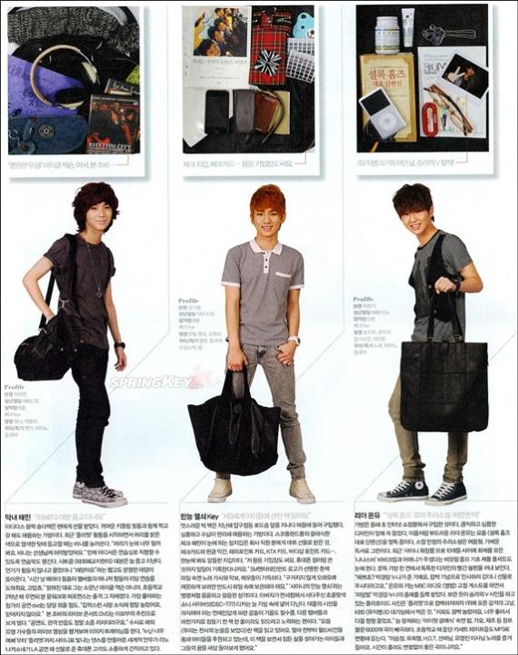 20090703_shinee_bags_full