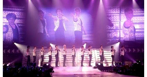 20090719_suju_supershow_572