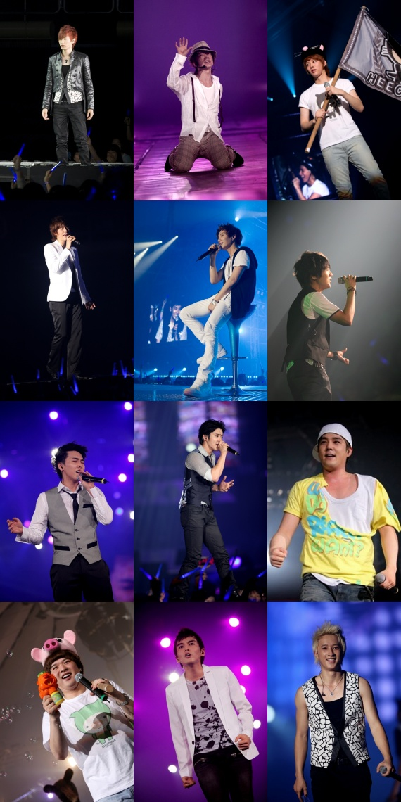 20090719_suju_supershow_pic3