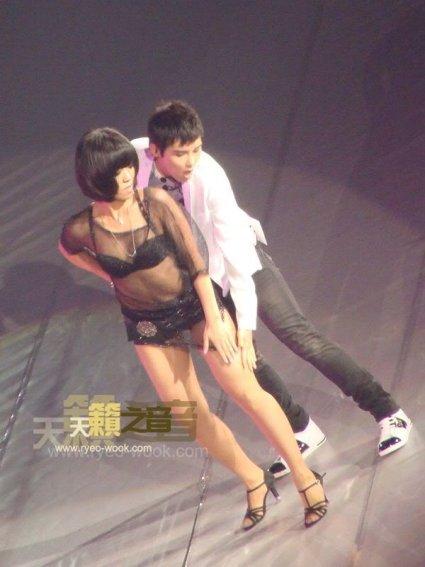 20090719_suju_supershow_pic5
