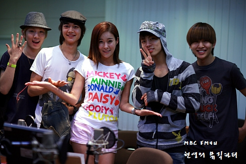 20090727_shineemusicparty_3