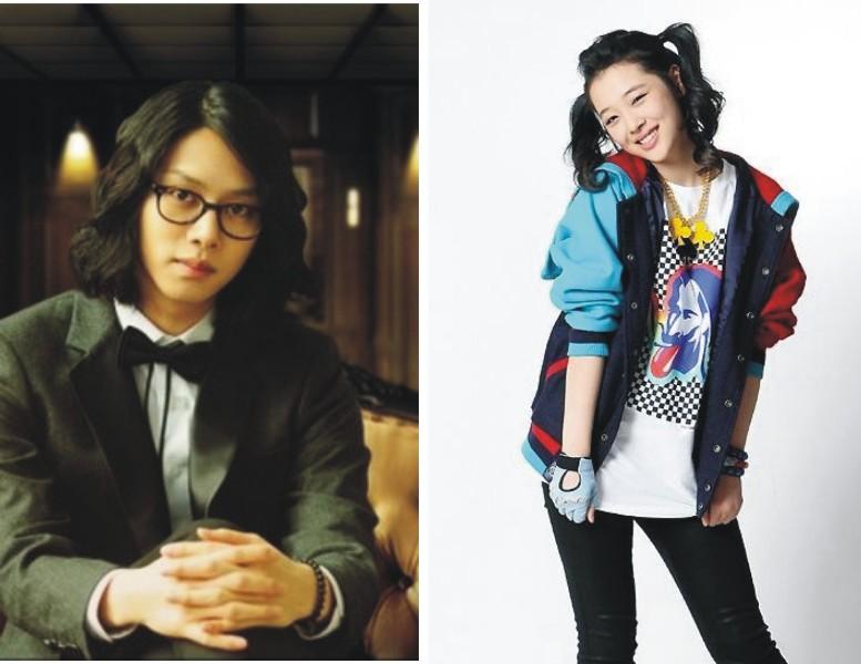 kim heechul and sulli dating Song: 아이돌이 헤어지는 방법 (the way idols breakup) artists: kim heechul ft sulli album: super junior the 3rd asia tour concert album enjoy have a request go to m.