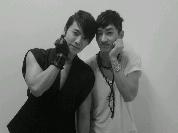 http://shineeq.files.wordpress.com/2010/05/eunhae2.jpg